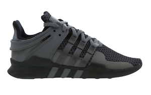 Black Equipment Adv Zapatillas Adidas Bb6226 Support n5qnIz