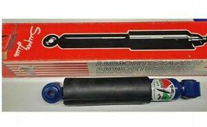 Ammotrtizzatore-idraulico-Sora-Per-Fiat-Tipo-1-1-1-4-1-6-Dal-01-1988-1996