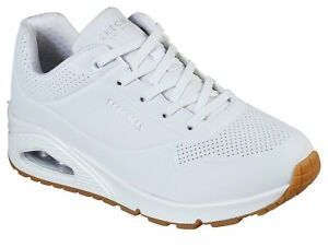 Womens Skechers Uno Stand on Air