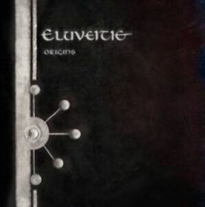 Origins-ELUVEITIE-CD-FREE-SHIPPING