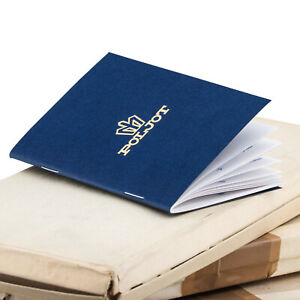 POLJOT-Handbuch-2612-3105-3133-31681-31679-alle-gaengigen-Uhrwerke-NOS