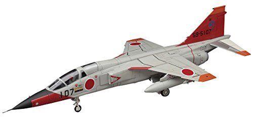 vendita scontata online di factory outlet Hasegawa 1 48 Mitsubishi Fs-T2 Kai Kit modellolo Nuovo da da da Giappone  è scontato