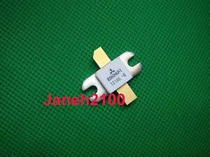 2p x Mitsubishi RD60HUF1 Power RF Transistor NEW