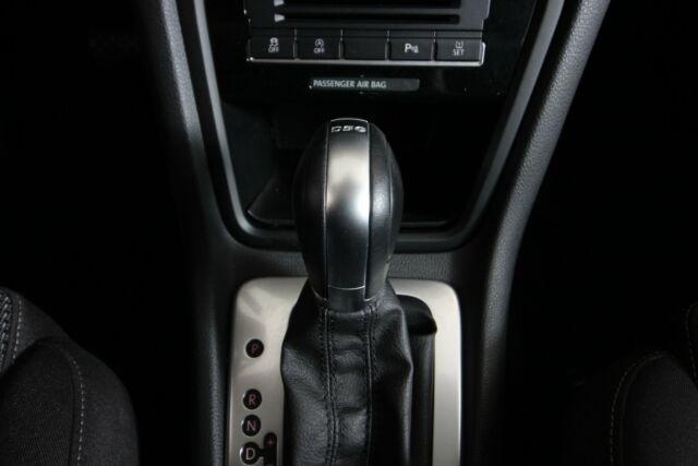 VW Sharan 1,4 TSi 150 Comfortline DSG