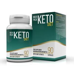 KETO-DIET-Maxipackung-90-Kapseln-direkt-vom-Haendler-Blitzversand