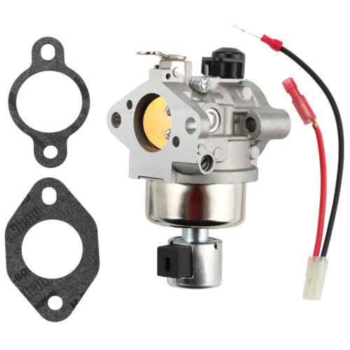 12 853 93-S Carburetor For Kohler CV12.5 CV13 CV14 CV15 CV16 CV460 12-853-58