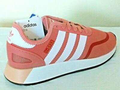 adidas 5923donna scarpe