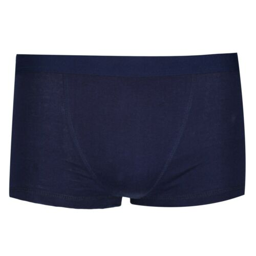 5 x Pairs Boys Hipster Trunks Boxers Shorts Pants 100/% Cotton Age 5-16 Years