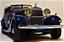 1-Auto-De-Carrera-Mercedes-24-Vintage-43-exotico-18-Sport-64-Dream-Concept-12 miniatura 6