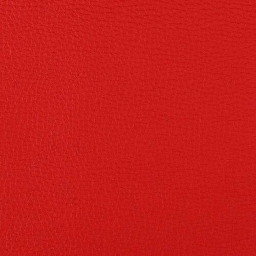 GALETTE COUSSIN DE CHAISE IMPERMEABLE SIMILI CUIR 38x38cm Coloris au choix
