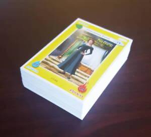 Figurine-card-difendi-la-natura-shrek-e-il-gatto-con-gli-stivali-despar-perfette