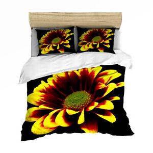 3D-Cartoon-Anime-Duvet-Cover-Bedding-Set-Quilt-Cover-Pillowcase
