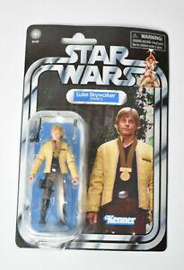 Kenner-Star-Wars-Vintage-Collection-Luke-Skywalker-Yavin-Action-Figure