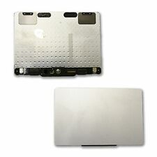"Touchpad trackpad para Apple MacBook Pro a1425 2012 2013 13"" retina md212ll/a"