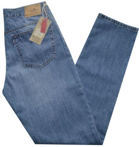 Men/'s Jeans CARRERA mod.700 46 48 50 52 54 56 58 60 62 thermal denim strech blue
