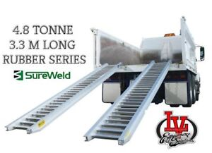 SUREWELD-4-8T-LOADING-RAMPS-7-4833R-RUBBER-SERIES