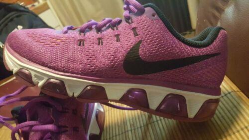 running 5 Zapatillas Nike 6 mujer de talla para Bpw5Zq1