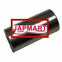 MITSUBISHI-FUSO-FK65F-FIGHTER-1227-12-SPACER-EXHAUST-MANIFOLD-STUD-2030JMT3-X2