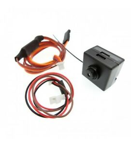 Lemon-RX-25mW-Video-Transmitter-CMOS-Camera-OSD-Dual-Amplified-Microphone