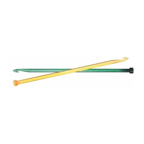 Knit Pro TRENDZ Tunesische Häkelnadeln 30 cm verschiedene Stärken