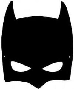 maschera-facciale-di-BATMAN-per-carnevale-o-Halloween-Party-supereroi