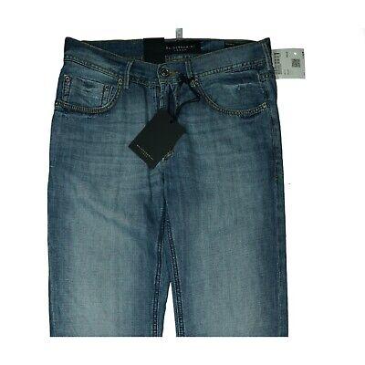 baldessarini jeans jack 16501 preis