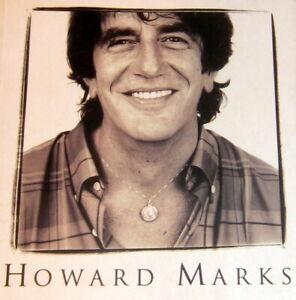 HOWARD MARKS 1st ed. 1996 MR NICE AUTOBIOGRAPHY Psychedelic Marijuana Smuggler