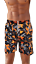 Indexbild 11 - Camouflage Badeshorts Badehose Shorts Herren Männer Bermuda Shorts Sport Men 73