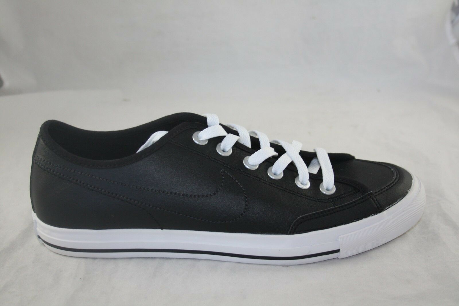 8a0c7e85729 Man Woman NIKE NIKE NIKE GO 454396-002 BLACK BLACK-WHITE-ANTHRACITE ...