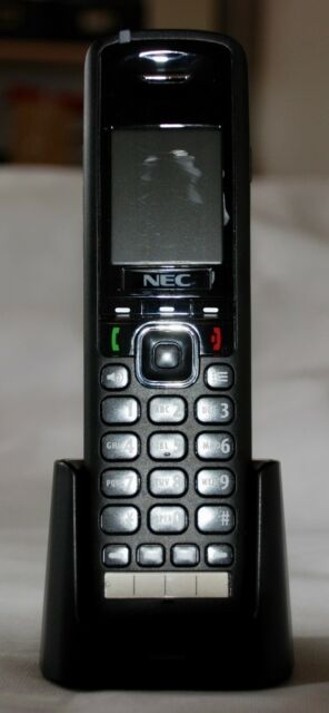 NEC ML440 - DECT Voip Telefon