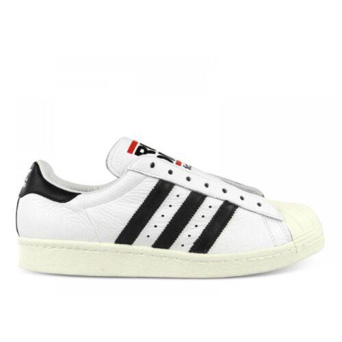 scarpe adidas dmc