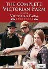Victorian Farm Complete Collection 5036193031922 DVD Region 2