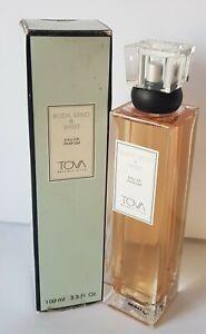 Tova Summer by Tova Beverly Hills - Buy online | Perfume.com