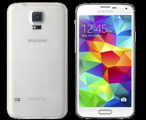 Samsung-Galaxy-S5-SM-G900F-16GB-16MP-5-1-034-4G-Telefono-inteligente-Desbloqueado