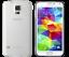 Samsung-Galaxy-S5-SM-G900F-16GB-16MP-5-1-034-4G-Telefono-inteligente-Desbloqueado miniatura 1