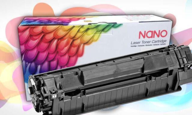 Kompatibler Toner für HP Laserjet M1120 M1522 P1505 CB436A CRG 713