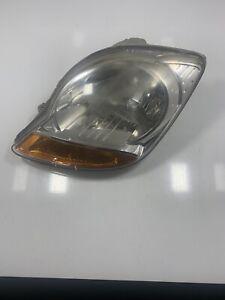 Chevrolet-Matiz-PASSENGER-LEFT-HEAD-LIGHT-LAMP-1040503-S