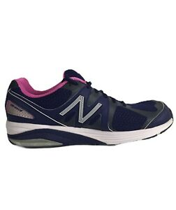 Pink Tennis Shoes Sneakers Roll Bar