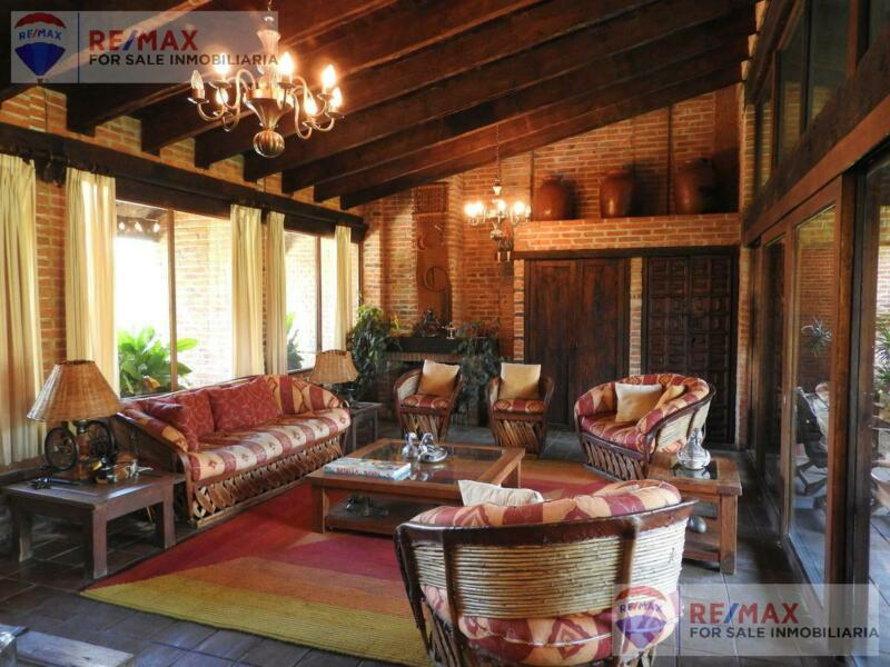¡Atención! Se vende como terreno, Rancho Cortes, Cuernavaca…Clave 3536
