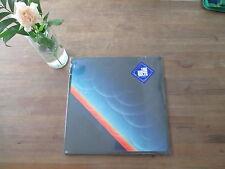 2 x Colored VINILE LP The Mars Volta-noctourniquet * 2012 * SEALED COPY * MINT
