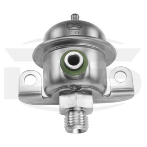 Fuel pressure regulator AUDI V8 Porsche 944 968 0280160287 94411019806 DS 11108