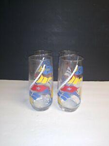 Nautical-Flag-Glasses-4-24oz
