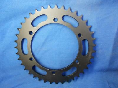 JT Steel Rear Sprocket 39T #JTR1857.39 Yamaha