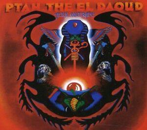 Alice-Coltrane-Ptah-The-El-Daoud-CD