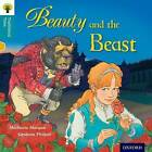 Oxford Reading Tree Traditional Tales: Level 9: Beauty and the Beast by Pam Dowson, Nikki Gamble, Michaela Morgan (Paperback, 2011)