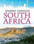 South Africa by Anita Ganeri (Hardback, 2016)