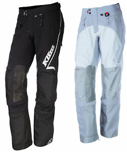 Klim-Womens-Altitude-Motorcycle-Pants-All-Sizes-amp-Colors-Adventure-Touring