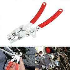 Bike Brake Cable Cutter Wire Inner Outer Gear Spoke Bicycle Repair Shift SL