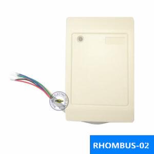 Weatherproof-Wiegand-26-34-Mifare-13-56MHz-S50-IC-Card-Proximity-Reader-WG26-34