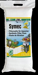 JBL-SYMEC-EXTERNAL-FISH-TANK-FINE-FILTER-WOOL-FLOSS-PAD-100g-250g-500g-1000g